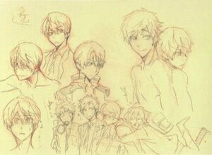 Haruka Sketches.JPG