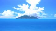 Three Islands - Mizushima