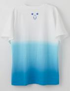 Alt tee-shirt