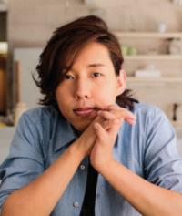 Hino Satoshi.png
