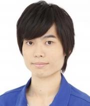 Kazumasa Fukagawa.png