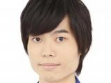 Kazumasa Fukagawa