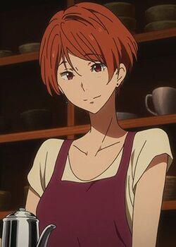 Akane s3 profile.jpg