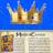 Monarchyconstitutional