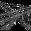 B.super highways.png