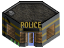 Police station.png