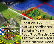 Freeciv-Prussians-save Y0150-Drylts scouted.png