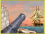 Gibraltar fortress2.png