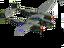 Escortfighter.png