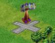 Radar installation.png