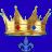 Monarchy1
