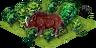 Ts.wild boar2