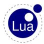 Lua.png