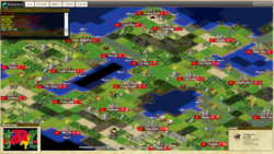 Freeciv-web-screenshot-2015-09-26.png