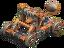 Catapult.mp2c
