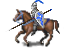 Knights.mp2c