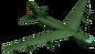 Jet bomber o.png