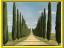 Appian way.png
