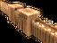 City walls.mp2c