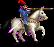 Cavalry.mp2c
