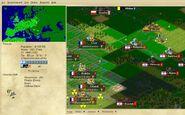Freeciv 2.1.0-beta3 fr europe2