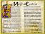 Magna carta.png