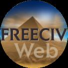 Freeciv-Web Wiki