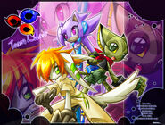 Team lilac by sash0