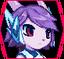 Lilac HUD.png
