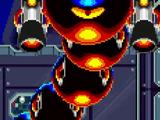 Mutant Iris