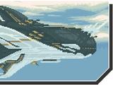 Airship Sigwada