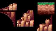 Dragon Valley FP2 Unused Tilesets
