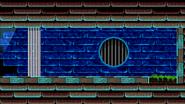 Shang Tu Sewers