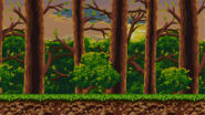 Relic Maze Woods