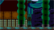 Shuigang Palace (Freedom Planet)