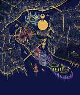 Map ShangMu