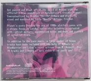 LRG CD Case Back