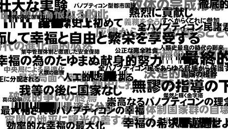 2015-11-08-091352.jpg