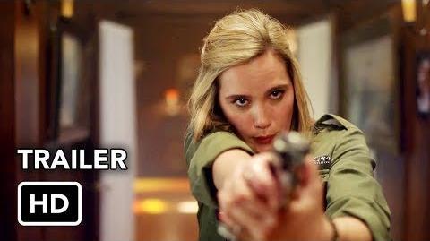 Beyond Season 2 Trailer (HD)-1