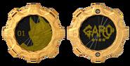 Garo gear by mariushoratiu deqbau1-fullview