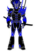 Tijon the blade master of oblivion backstory by wolfblade111 dajhf5d-fullview