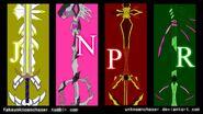 Jnpr keyblade by unknownchaser d6v2hqm-pre
