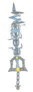 D7glnaq-c7b50589-fc15-4143-9587-5a151d9a089d