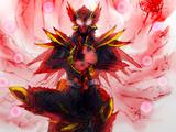 Kamen Rider NEW OOO