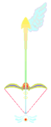 Dblbg5u-1ac2150d-c85f-455a-98b3-63312b540fd5