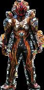 Phantom-Hellhound