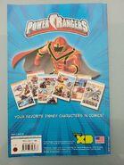 Power-Rangers-Mystic-Force-Spd-Disney-Comics- 57