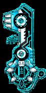Circuit spin 2016 by exusiasword da7yrag-fullview