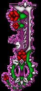 Savage rose 2016 by exusiasword dahcozf-fullview