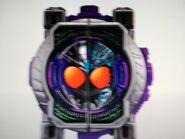 Chaser Miridewatch